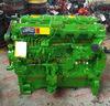 디젤 엔진 Yto- C6110t12 죤 Deal1054 트랙터 (140HP)