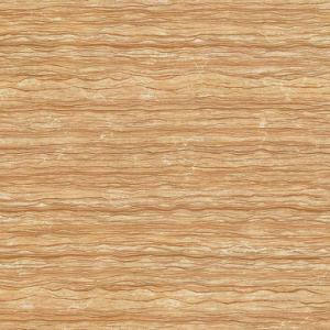 3D с возможностью горячей замены для струйной печати при послепродажном обслуживании деревянные выглядят печать плитками на полу (FQB3081P)