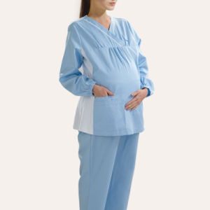 3c64dab34 Ropa de Mujer Embarazada de China