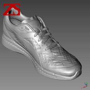 Hete CNC van de Vorm van de Schoen van de Verkoop 3D Scanner
