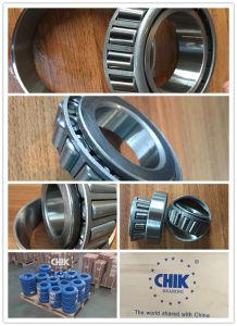 La transmisión de Auto Partes 32008 los cojinetes de rodamiento de rodillos cónicos