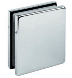 Encaixe de vidro da correção de programa da porta (FS-171)