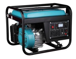 Panneau de Diesel Modèle 2kw générateur à essence