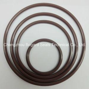 Buon Quality Viton/FKM O Ring per Sealing