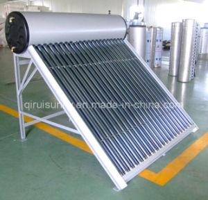 セリウムCertification (CNP-58)との減圧されたCheap Water Heater