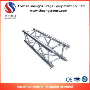 De Bundel van de Spon van de Bundel van de Verlichting van het Aluminium van de Fabrikant van de bundel in China wordt gemaakt dat