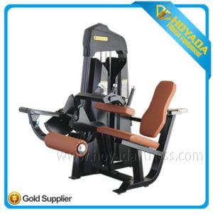 Hyd 1013 Ejercicio de la pierna músculo formador comercial interior Gimnasio Body building