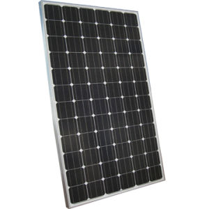 Panel solar de alta eficiencia de 290W (Mono)