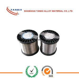 UNS N06600 Inconel 600 draad voor Industrieel Verzegelen