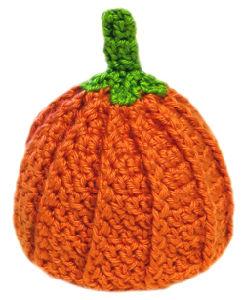 438d228f9 Libre de 2019 Crochet Hat patrones para los bebés