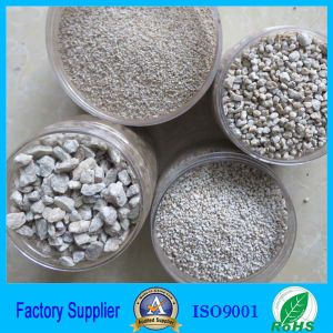 Succulent Fertilizer Maifanite Filter Media