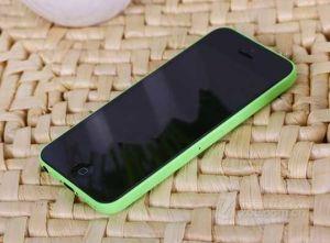 16GB 32 GB de número de teléfono móvil smartphone móvil 5c