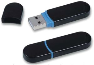 USBのフラッシュディスク/Thumb USB USBのメモリフラッシュディスク