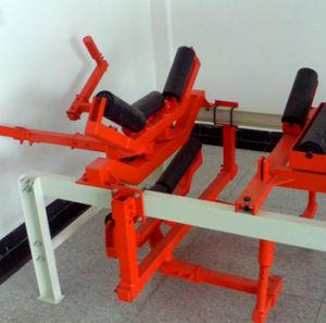 Alta Quanlity Correa mecánica Transportador de correa formador JTPS (150).
