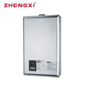 Бангладеш термопары регулятор клапана термостата стекла газовый водонагреватель