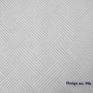 Fabricantes de placas de yeso Venta caliente de alta calidad de peso ligero, el panel de pared