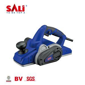 110*3мм 1200 Вт мощного Деревообработка электроэнергии инструменты Выравниватель поверхности