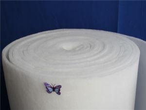 Suporte do filtro de ar condicionado (fábrica)