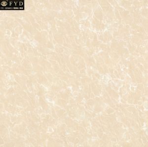 De verbazende Marmeren Tegel 800X800 600X900 van de Vloer van het Bouwmateriaal Ceramische