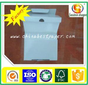 250g Tortenschachtel-überzogene Pappe
