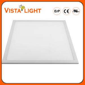 Alto comitato dell'indicatore luminoso di soffitto delle costruzioni di istituzione di lumen 2X2 LED
