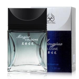 signora Charming durevole Perfumes del profumo dell'uomo 45ml