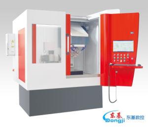 Hilfsmittel-Schleifer Wt-300 CNC-5-Axis für Universalausschnitt-Hilfsmittel