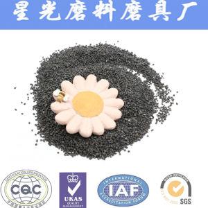Bruin Gesmolten Alumina van de goede Kwaliteit Gruis voor Verkoop 95% (Al2O3)