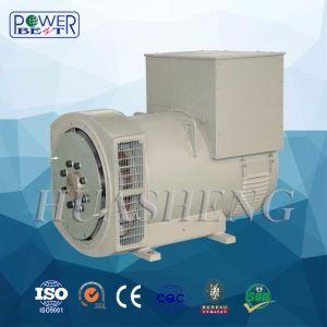 Energien-Drehstromgenerator des Wechselstrom-schwanzloser Generator-Stf184 Stamford