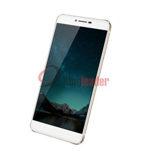 5.5Inch LTE 4G Smartphone Android 6.0 de cuatro núcleos con Ce (V9).