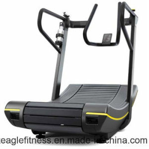 O melhor preço China Fabricante Ginásio Fitness Equipment Esteira Comercial