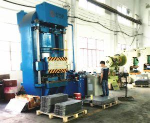 ステンレス鋼の熱交換器は、ジュースのためのM3/M6/M10/M15の版の熱交換器を取り替える