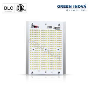 LED Dlcの報酬およびETLの高い湾の改良キットライト