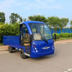 personalizado 2 lugares de carga elétrica Carro Barato preço
