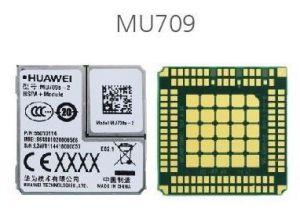 Qualität Huawei HSPA+ Baugruppe Mu709s-2