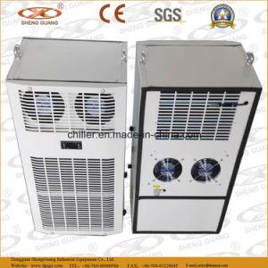 700W High-Quality шкафы кондиционера воздуха