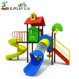 Escuela De Ninos Al Aire Libre Juego De Juegos Infantiles Productos