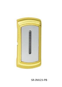 خزانة تعقّب هويس لأنّ [سويمّينغ بوول] [جم] غرفة منتجع مياه استشفائيّة فندق