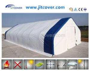 De openlucht Aangepaste Tent Bedrijfs van Tarde voor Gebeurtenis (jit-5010024PT)