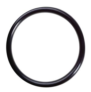 NBR O Ring mit Wras Ceretification