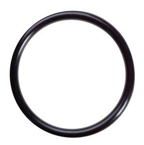 NBR O Ring met Wras Ceretification