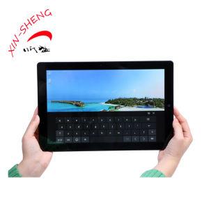12,2 pulgadas de doble núcleo Windows Tablet PC de 10 X5 PRO de 256 GB Tablet