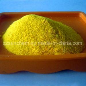 Het poly Chloride PAC 30% van het Aluminium met Laagste Prijs