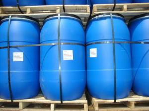 مماثلة إلى [تإكسبون] 70% صوديوم غازية أثير كبريتات [سلس] [ن70]