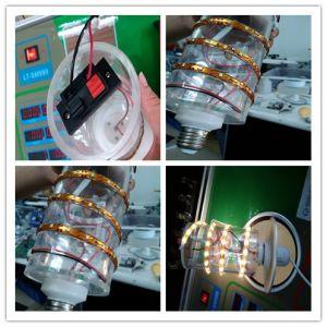 LED-Birnen-Lumen-Demo-Fall-Prüfvorrichtung