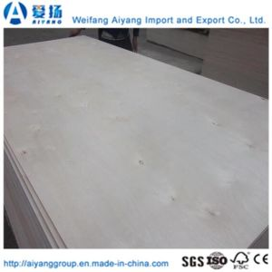 Una buena calidad mejor precio muebles de madera contrachapada de comercial/Junta