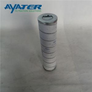 Filter van de Olie van de vervanging de Industriële Hydraulische Hc6400fdn8h