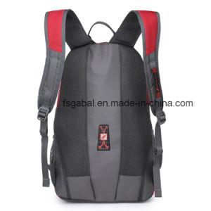 Moda Camelo Daypack montanha esportes Saco Mochila Escolar de Viagem