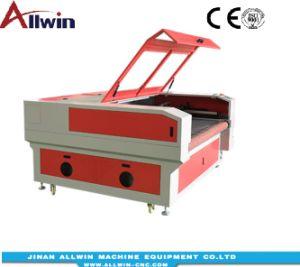 1310 Machine van de Gravure van de Laser van de Machine van de Gravure van Co2 80W 100W de Marmeren