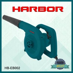 HbEb002のYongkang港のマイクロブロアのファン産業ブロアのファン